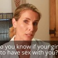 How To Know If Your Girlfriend Wants To Have Sex With You by Dr. Kat
