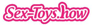 Sex-Toys.How