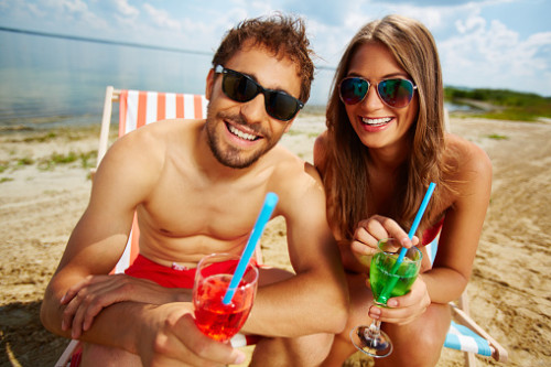 summer sex toys, summer toy, sex summer, summer sex, sexy summer