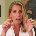 How to Increase Clitoral Sensitivity by Dr. Kat Van Kirk
