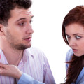 Ask Dr. Kat on How Do You Prevent Your Partner from Cheating on You