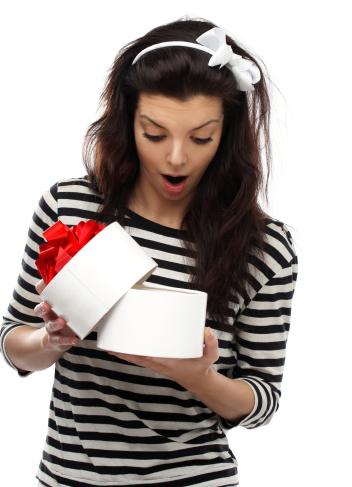 valentine's gift, valentines gift, valentine's day gift, valentines day gift,